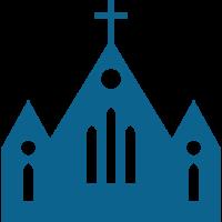 Biserici și Mănăstiri